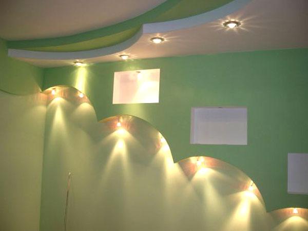 Bict Qatar Gypsum Products Amp Systems Gypsum Products