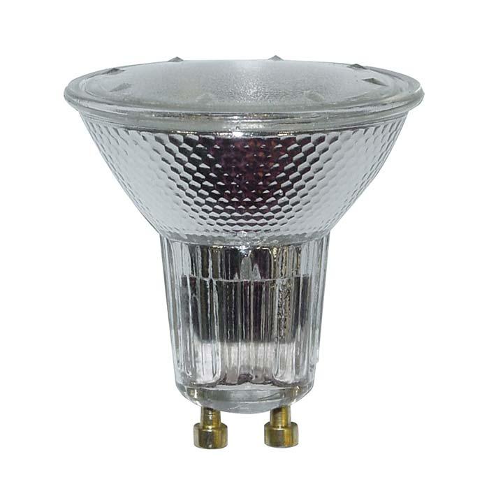 Bict Qatar Lighting Bulbs In Qatar Electrical Bulbs In